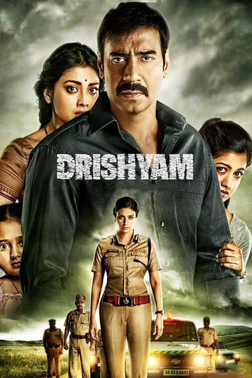 Drishyam 2015 Movie Full Download 720p - HD Movies Download